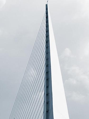 20090305-014