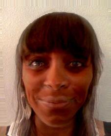 5_afro_caribean