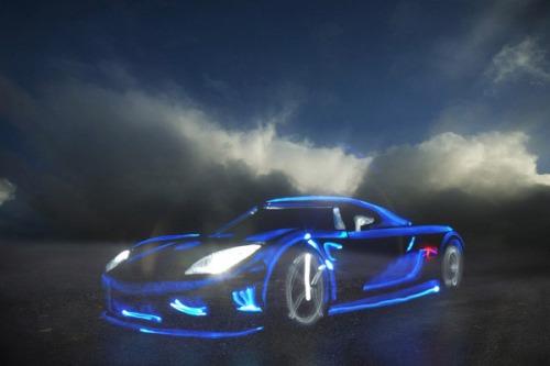 Koenigsegg-ccx-6004