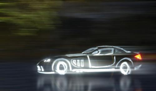 Mercedes-slr-mclaren-6004