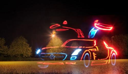 Mercedes-sls-amg-6350