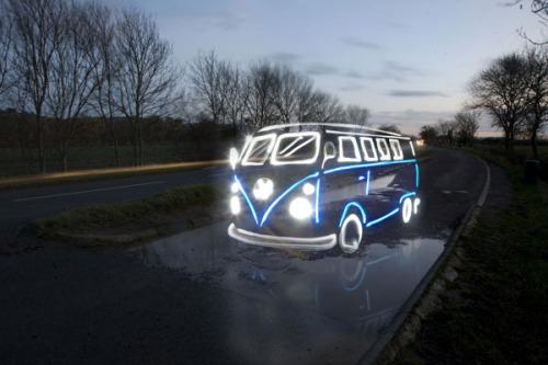 Vw-camper-van-600