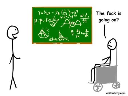 Higgs Hawking 10