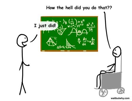 Higgs Hawking 6