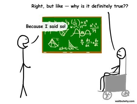 Higgs Hawking 8
