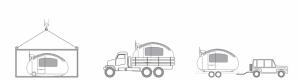 Schemes_-_Transport