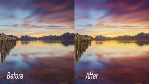 before-after-warmth-add1