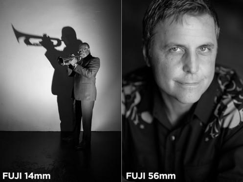 fuji_14-56mm