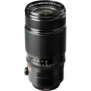 Fujifilm XF 50-140mm f:2.8 R LM OIS WR