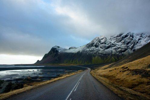 Landscape Photo Tips