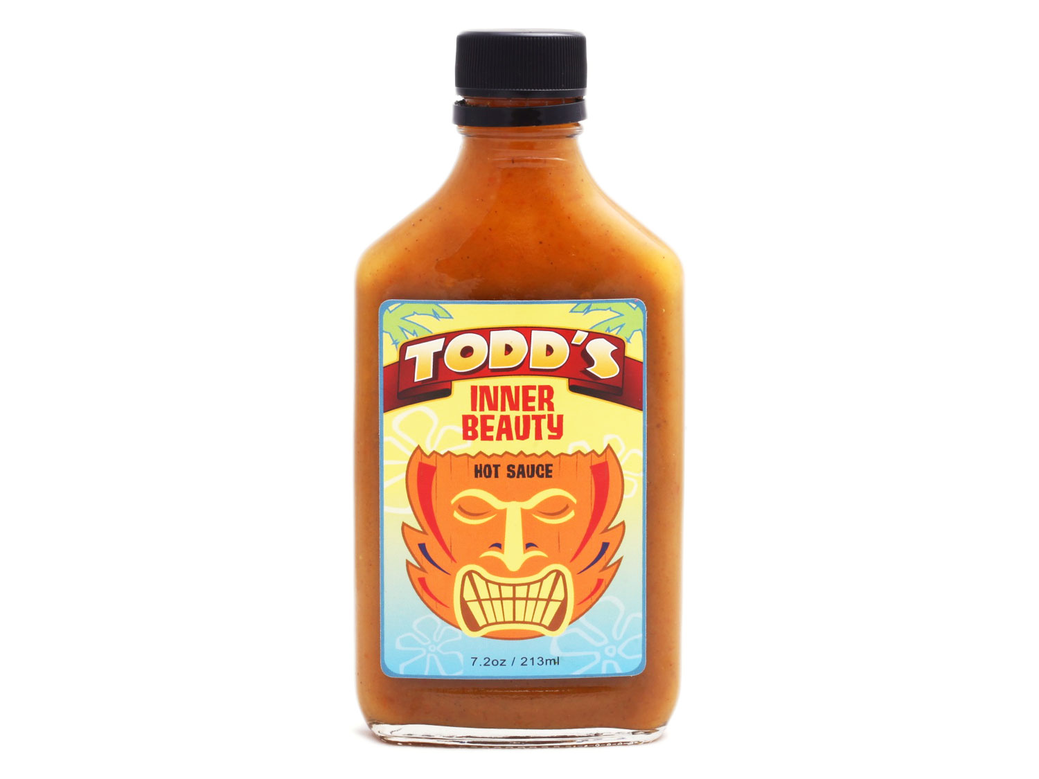 20170201-hot-sauce-taste-test17todds.jpg