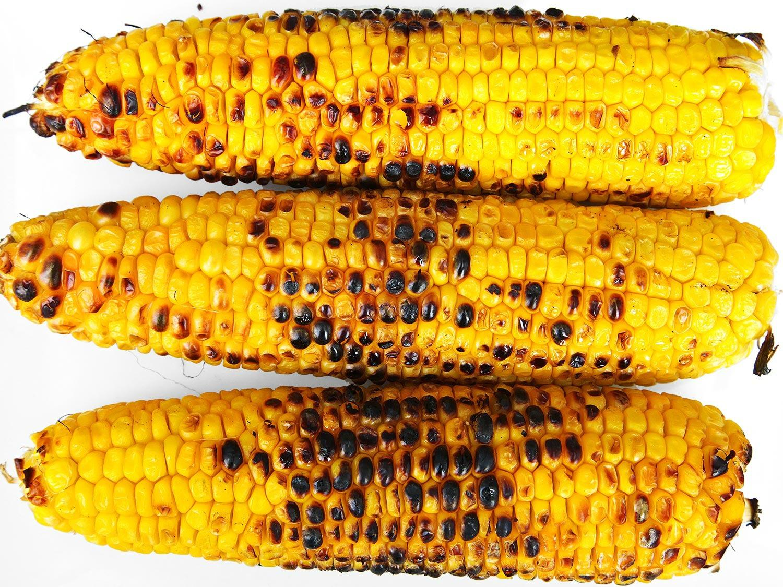 20160802-grilled-corn-elotes.jpg